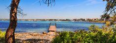 Area marina di Porto Cesareo