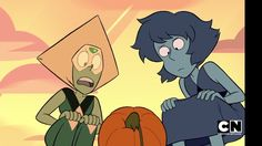 Lapis, peridot and pumpkin Steven Universe Wallpaper, Steven Universe Memes, Marinette And Adrien, Lapidot, Wattpad, You Meme, Stay Happy, Star Vs The Forces Of Evil, Force Of Evil
