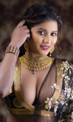 Beautiful Girl Image, Beautiful Asian Girls, Gorgeous Women, Beautiful Curves, Beautiful Bollywood Actress, Most Beautiful Indian Actress, Beauty Full Girl, Beauty Women, Actrices Sexy