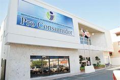 Pro Consumidor Decomisó Más De 206 Mil Productos Que Eran Vendidos En Mal Estado En 2014
