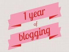 95% of bloggers give up?  http://www.survive55.com/1/post/2014/04/survive-55-one-year-anniversary.html
