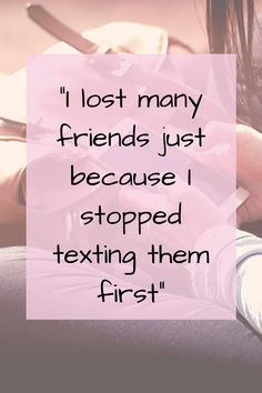 Maintaining Friendships: How To Deal With Losing A Friend Losing Best Friend Quotes, Bad Friend Quotes, Losing Your Best Friend, Now Quotes, Go For It Quotes, Hurt Quotes, Words Quotes, For Friends, Quotes About Losing Yourself