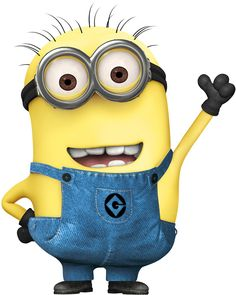 Minion With A Plan Photo: This Photo was uploaded by magneticgifts. Find other Minion With A Plan pictures and photos or upload your own with Photobucke. Amor Minions, Despicable Me 2 Minions, Minions Quotes, Minions 2014, Minions Cartoon, Evil Minions, Iphone 4 Case, Cover Iphone, Phone Cases