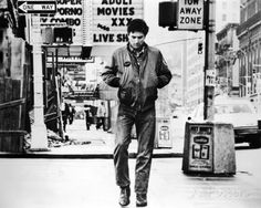 Robert De Niro, Taxi Driver (1976) Photo at AllPosters.com