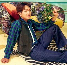 Dedicated to SHINee's Onew-I don't own any of the content- Onew Jonghyun, Lee Taemin, Shinee Albums, Shinee Members, Shinee Debut, Choi Min Ho, Lee Jinki, Kim Kibum, Kpop Boy