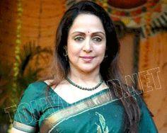 Hema Malini's Telugu entry after 50 years