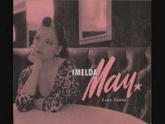 Knock 123 -  Imelda May -  Love Tattoo