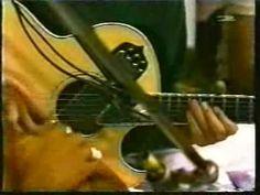 ▶ Shakti - 1977 Pori Jazz Festival - YouTube