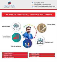 Calgary Insurance quotes are the Best and trusted insurance company in Canada, Alberta Canada. Calgary Insurance quotes offer the best services to o Critical Illness Insurance, Disability Insurance, Insurance Broker, Car Insurance, Insurance Travel, Trailer Insurance, Insurance Companies, Cheap Term Life Insurance, Buy Life Insurance Online
