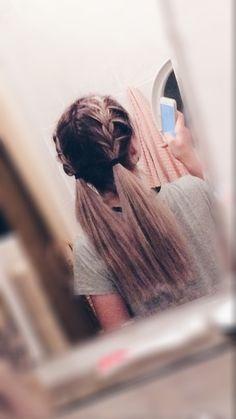🌙 Hair