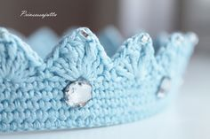 Prinsessajuttu: Lomalla virkattua Washing Clothes, Merino Wool Blanket, Diy Gifts, Free Pattern, Diy And Crafts, Knit Crochet, Organic Cotton, Weaving, Crafty