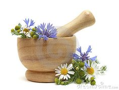 Herbal & Medicines Remedies - See more Natural Health information at http://wiselygreen.com/category/healthy-you/natural-health/