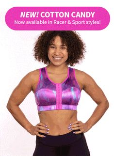 Introducing Limited Edition ENELL in Cotton Candy – Enell Corset Shop, Fleet Feet, Sally Ann, Live Today, Bare Necessities, Sport Fashion, Cotton Candy, Brand New, Sports