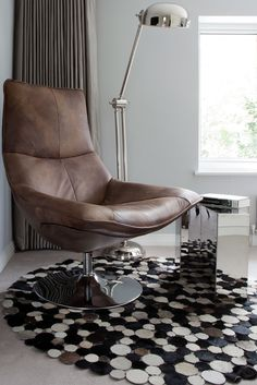 The Studio Harrods - North London Contemporary Residence