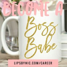 2017 is right around the corner and a perfect time to become a boss babe!  Being a LipSense distributor is absolutely incredible -  making my own hours, seeing my income increase each month, and having a blast while doing it makes me want to share the joy with others!  This company is ground level (less than 35,000 in the US) which means it is the PERFECT time to join :) If you are in the US, Canada, Australia, or the UK, visit lipsbynic.com/career to learn more or message me :)