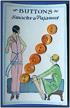 Google Image Result for http://www.vanitytreasures.com/VintageGals_Collectibles/sewing/buttons.jpg