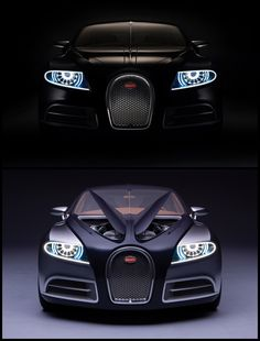 Bugatti Chiron   Choose Your Colour.❤   Epic Stuff   Pinterest   Bugatti  And Cars