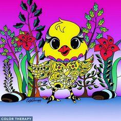 #mybirdie #myworks #myart #myhobby #timepass #weekendfun #weekendtime #art🎨 #art🎨🎨 #artbookmania #color🎨 #coloring #colorbook #colourful #colorworld #adultcoloring #adultcolouringapp #adultcoloringbook #coloringbook #colorbirds #colortherapy #colortherapyapp