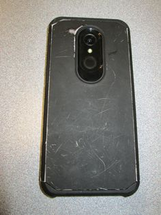 Found on 9/4/20. Case #20-24799. Phone Cases, Phone Case