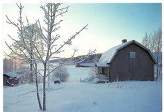vill ha one night stand nurmijärvi