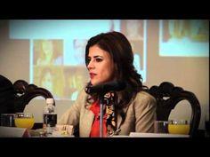 NL por Semana del 5 al 11 de marzo de 2012