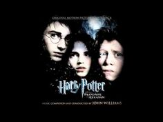 HARRY POTTER: A child's voice, however honest and true, is meaningless to those who've forgotten how to listen.