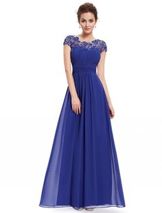 Ever-Pretty is the place to find hundreds of beautiful gowns and affordable dresses in unique and fashion-forward styles. We are known for our beautiful bridesmaid dresses, evening dresses, cocktail dresses. Off Shoulder Evening Gown, Evening Dress Long, Glamorous Evening Dresses, Evening Party Gowns, Chiffon Evening Dresses, Cheap Evening Dresses, Affordable Dresses, Elegant Dresses, Lace Chiffon