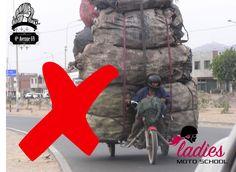 MOTO ESCUELA PARA MUJERES BY 4TH AVENUE 69   te informa El nuevo Reglamento de Tránsito capitalino entró en vigor este 15 de diciembre., Ten presente las nuevas multas y sanciones para no ser sorprendido Al igual que para los automovilistas, peatones, ciclistas y transporte público y de carga, las normas para los motociclistas se endurecieron, investiga cuales son así como las multas, que si no te pones listo, acabarán con tus ahorros, tu tranquilidad y tus nervios. #4thavenue69…