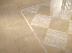 Marble Way - traditional - bathroom tile - new york - Designer Tile Plus