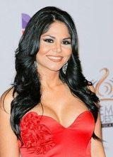"""10 Preguntas con Natalia Cruz de """"Primer Impacto"""" Univisión"""