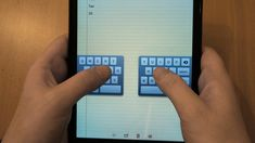13 Mind Blowing Tricks Every IPhone  IPad User Should Know #Electronics #Trusper #Tip