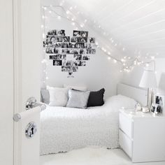 53 cute teenage girl bedroom ideas for small rooms that will blow your mind 9 Te. 53 cute teenage girl bedroom ideas for small rooms that will blow your mind 9 Teenage Girl Bedrooms Bedroom Blow cute Girl Ideas Mind Rooms small Teenage Small Room Bedroom, Small Rooms, Bedroom Decor, Bedroom Ceiling, Closet Bedroom, Bedroom Bed, Small Space, Cute Room Ideas, Cute Room Decor