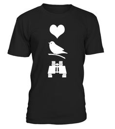 """# I Love Birdwatching T-Shirt .  Special Offer, not available in shops      Comes in a variety of styles and colours      Buy yours now before it is too late!      Secured payment via Visa / Mastercard / Amex / PayPal      How to place an order            Choose the model from the drop-down menu      Click on """"Buy it now""""      Choose the size and the quantity      Add your delivery address and bank details      And that's it!      Tags: Perfect gift for birders, birdwatchers, twitchers…"""