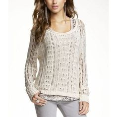 cute outfits for women   Trendy, Cute Outfits, Fall Outfits 2011 for Women, Reviews : My-Vogue ...