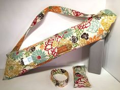 Deluxe Yoga Mat Tote with pocket mat strap & by TwoBossyBritches
