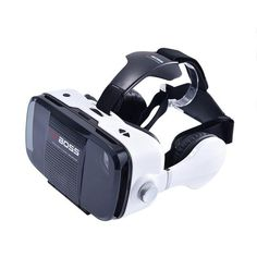 """3D VR BOX Virtual Reality Headset Game Movie Glasses Google Cardboard Head Mount Earphone For 4.0-6.3"""" iOS Andro...  http://cheap-drones-vr.myshopify.com/products/3d-vr-box-virtual-reality-headset-game-movie-glasses-google-cardboard-head-mount-earphone-for-4-0-6-3-ios-android-huawei-phone?utm_campaign=crowdfire&utm_content=crowdfire&utm_medium=social&utm_source=pinterest"""