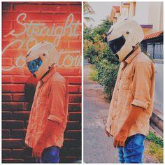 Post Raincoat, Neon, Wallpapers, Jackets, Fashion, Rain Gear, Down Jackets, Moda, Wallpaper