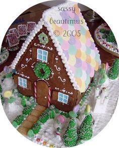 #gingerbread  #gingerbreadhouse  #gingerbread house  #christmas