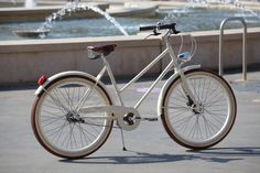 Country donna | Biciclette Rossignoli Milano Bici Fixed, Milano, Bicycle, Vehicles, Bike, Bicycle Kick, Bicycles, Car, Vehicle