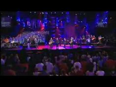 Magnificent - Hillsong with lyrics