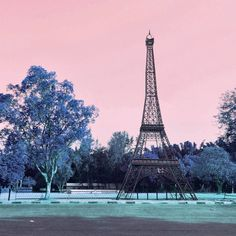 Replica #eifel tower #paris #france #travel