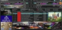 Fab vd M Presents A Trip To The Trance World Who's Afraid Of 138 Pioneer DDJ SX Limeted Edition vs Traktor Pro(Studio Version) by Fab-vd-M (Trance Mix)