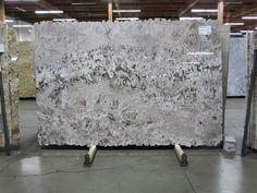 Tornado white 3cm type slab category granite origin for Granito blanco antico
