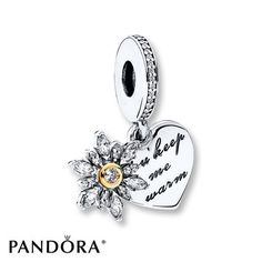 ee289c56c 220 Best Pandora images in 2019   Pandora charms, Dainty Jewelry ...