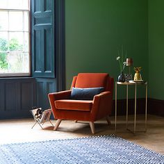 Win G Plan Furniture Ranges Of Your Choice Worth G Plan Furniture, Living Room Furniture, G Plan Sofa, Room Interior, Interior Design, Sofa Colors, Contemporary Interior, Room Set, Colorful Interiors