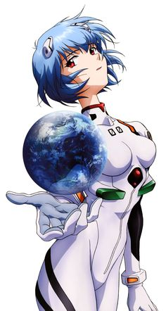 Browse more than 68 neon genesis evangelion pictures which was collected by and make your own Anime album. Neon Genesis Evangelion, Rei Ayanami, Fanart, Manga Anime, Anime Art, Manga Girl, Anime Girls, Cute Anime Couples, Kawaii Anime