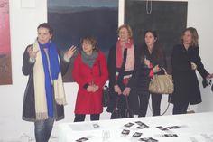 XLS eventi e seminari