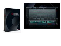 If you belong to music, film or game industry, then Cubase 7 is one state-of-the-art mixing desk that is unmatched in terms of flexibility and quality, combining studio grade sound with the comfort of a modern day digital audio workstation.