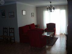 MIL ANUNCIOS.COM - Compra-Venta de pisos en Parque Mediterraneo (Málaga) de particulares y bancos. Pisos en la zona de Parque Mediterraneo (Málaga) baratos.
