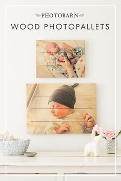 251 Best Diy Images On Pinterest In 2018 Baby Crafts Bricolage
